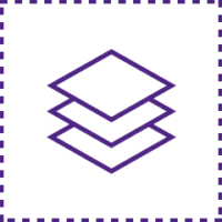 3di-services-icons-04
