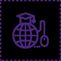 3di-services-icons-ctat-03