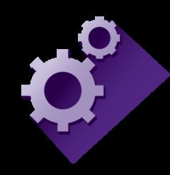 3di-services-icons-ctat