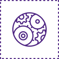 3di-services-icons-tal-03