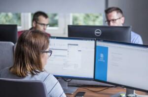 How to improve usability of a website?