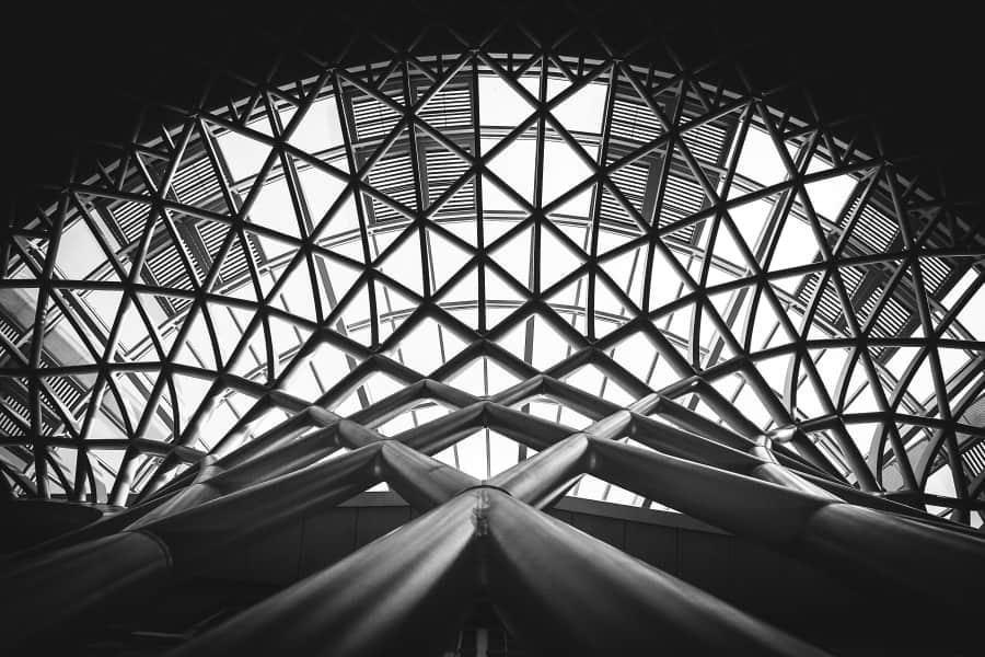S1000d structure