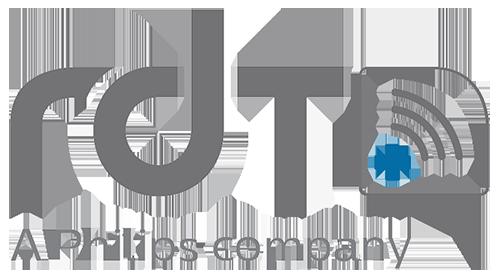 RDT 2 (Resized)